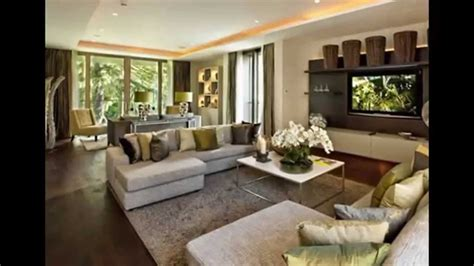 ideal home interiors 100 ideal home interiors 25 best grey living room