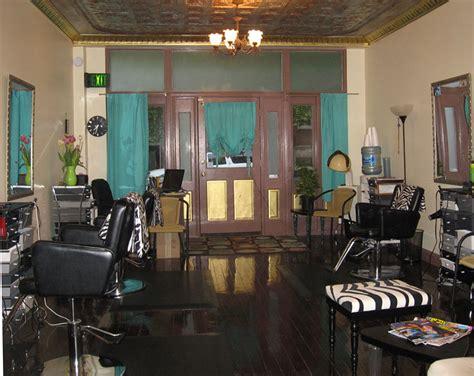 top black hair salon in baltimore hair stylist in baltimore md lutherville timonium salon