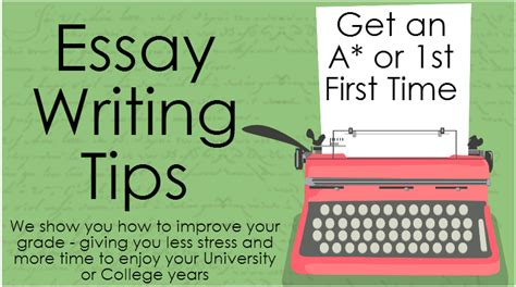 Essay Writing Tips Uk by What Should I Write My College About Dissertation Writing Tips