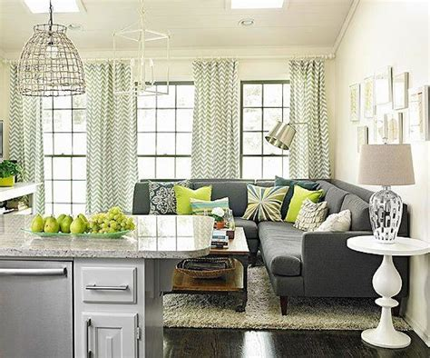 20 stunning grey and green living room ideas 20 really amusing living rooms with combinations of grey