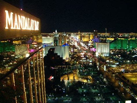 Foundation Room Mandalay Bay by 301 Moved Permanently