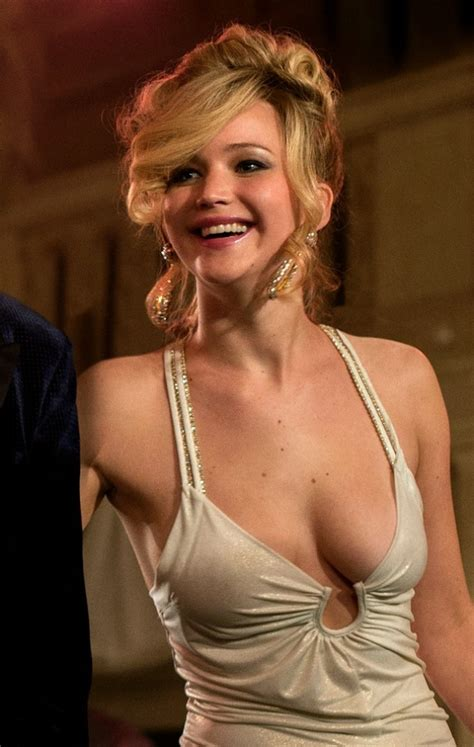 hollywood actress jennifer lawrence s phone hacked photos