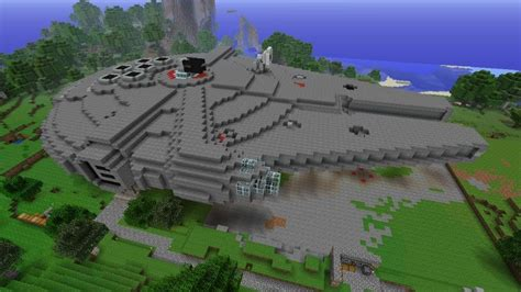 house designs for minecraft xbox 360 minecraft houses xbox 360 minecraft seeds pc xbox pe ps4