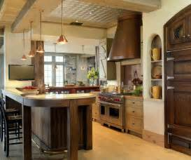 Kitchen Light Ideas by Perfect Rustic Kitchen Island Lighting On2go