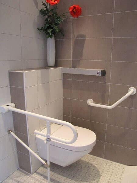 the kooples siege social toilette suspendu pas cher 119738 59 images cuvette