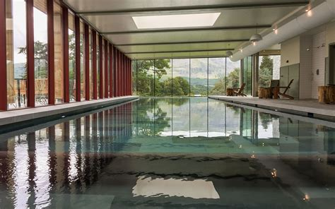 place  lake hotel review ullswater cumbria