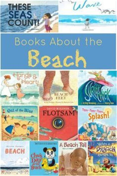 a seaside books 1000 images about reef shoreline on