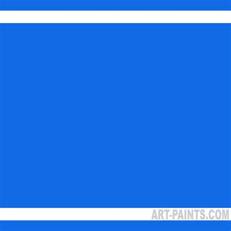 pearl blue racing finish airbrush spray paints 5202 pearl blue paint pearl blue color