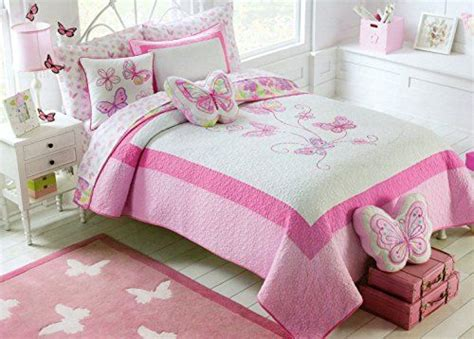 Toddler Quilt Sets by 158 Best Bedding Images On Bedding