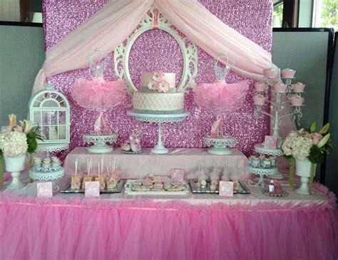 Baby Shower Staten Island by Baby Shower Staten Island 3 Tier Nautical Cake