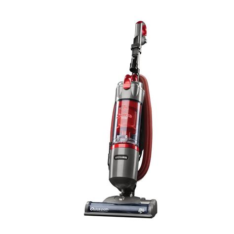 The Vacuum Shark Navigator Freestyle Cordless Upright Vacuum Cleaner