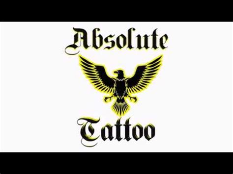 absolute tattoo topeka absolute topeka ks