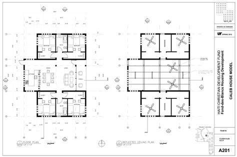 reflected floor plan caleb house team 04 haiti utk blog haiti utk
