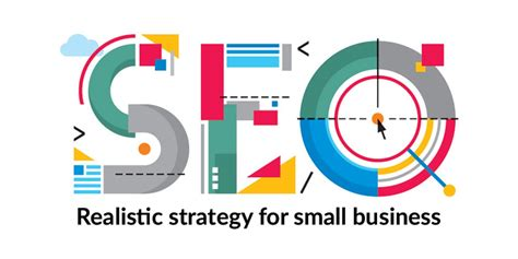 Search Engine Optimization Business by Search Engine Optimization Strategy For Small Business