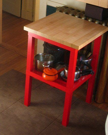 ikea hackers kitchen house furniture 633 best living ikea hack ideas images on pinterest