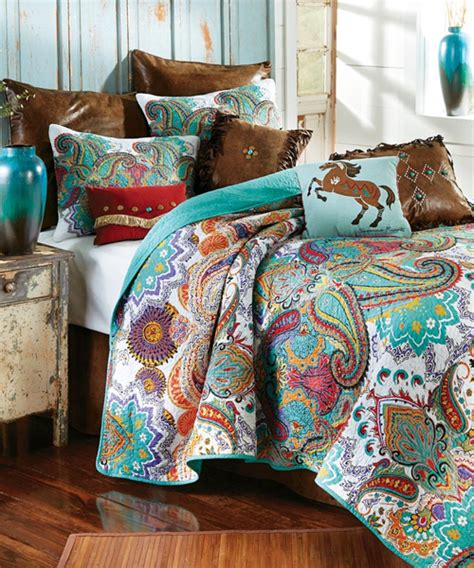 cow bedding girls horse bedding cowgirl pony bedding sets