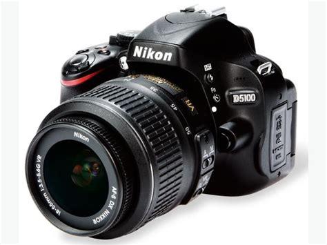 nikon d5100 with 18 55mm vr lens kit still available city