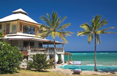 Florida House Plans With Pool Luxurious Alfajiri Villas Kenya 171 Adelto Adelto