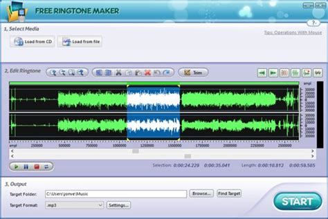 download mp3 ringtone cutter full version free ringtone maker 2018 full version free download