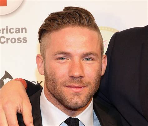 julian edelman haircut julian edelman haircut