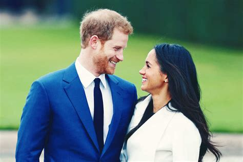 harry and meghan prince harry meghan markle s wedding cake is going to
