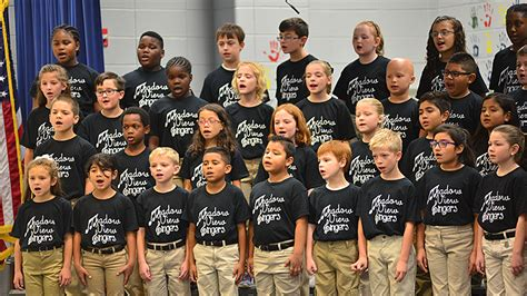 Coosa County Detox by Mves Sings The Spirit Shelby County Reporter
