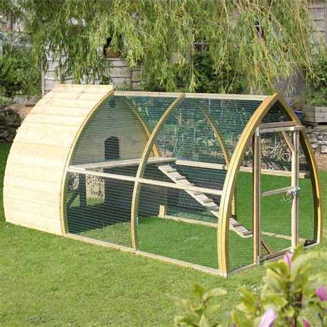 25 Best Ideas About Rabbit Hutches Uk On Pinterest Guinea Pig House Plans