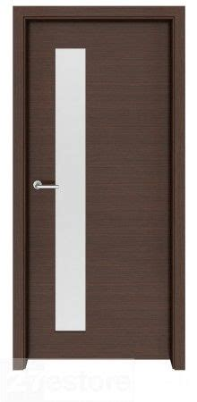 How Much Are Interior Doors 1000 Images About Oak Doors On Oak Interior Doors Oak Doors And Wood Interior