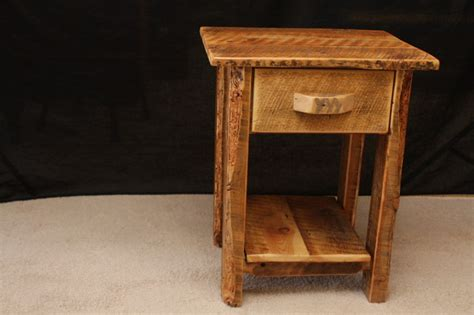 corner nightstand bedroom furniture barnwood bedroom furniture rustic nightstands and