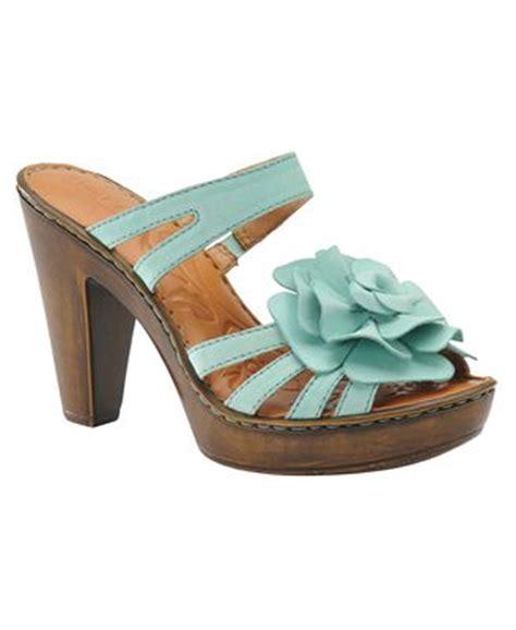 born flower sandals born flower sandals shoes macy s