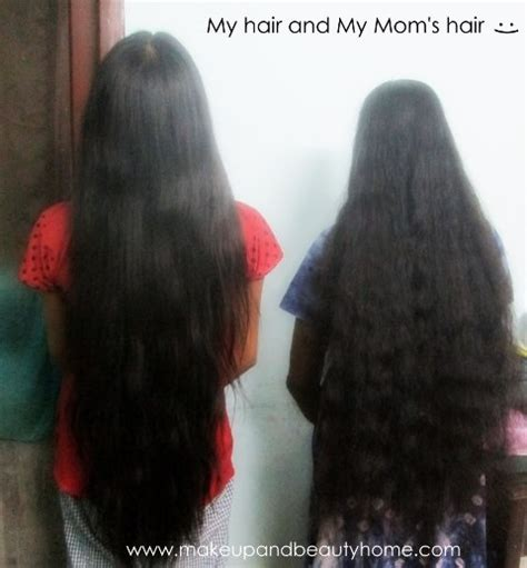how soon can i wash my hair after coloring my 56 year s classic length hair journey