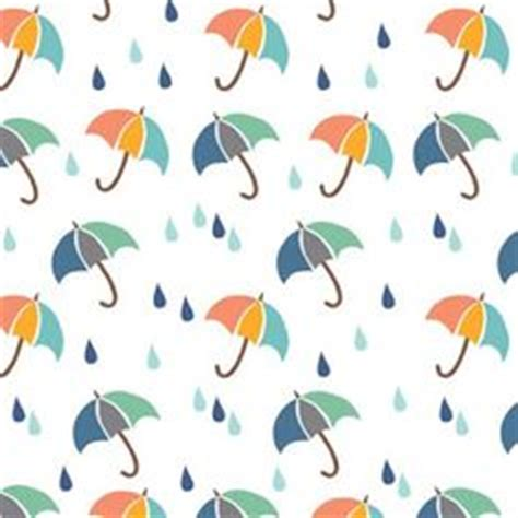 umbrella pattern fabric patterns textures on pinterest print patterns