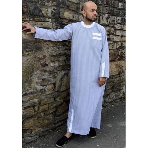 islamic clothing for men white mens jubba thobe