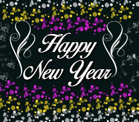 happy  year gif  whatsapp