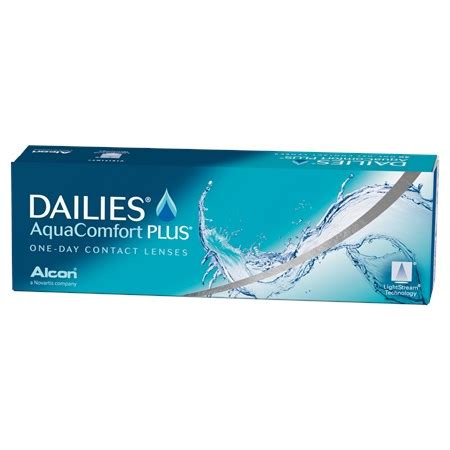 aqua comfort dailies rebate buy dailies aquacomfort plus 30 pack contact lenses online