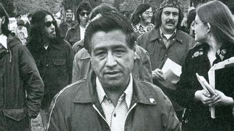 Cesar Chavez An American Hispanic Civil Rights Activists Photos