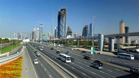 download film ftv upik abu metropolitan ultra hd 4k video time lapse stock footage dubai skyline
