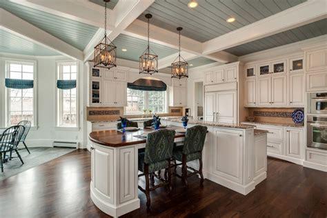 kitchen cabinets cape coral kitchen cabinet design installation southwest florida