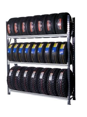 scaffali porta gomme scaffali ad incastro con portate fino a kg 800 a ripiano e
