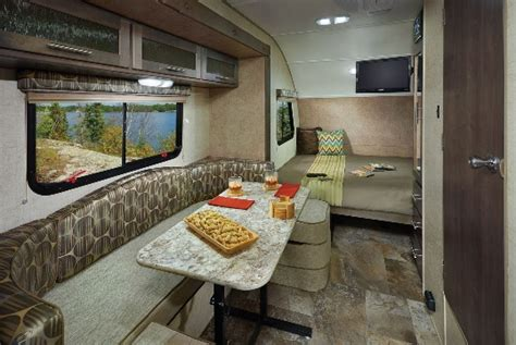 Affordable Custom Kitchen Cabinets 2015 forest river r pod 179 roaming times