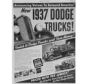 1937 Dodge Truck Ad 03