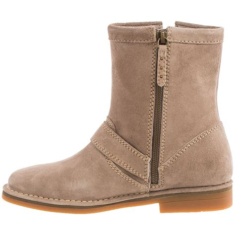 hush puppies s boots hush puppies aydin catelyn boots for save 83