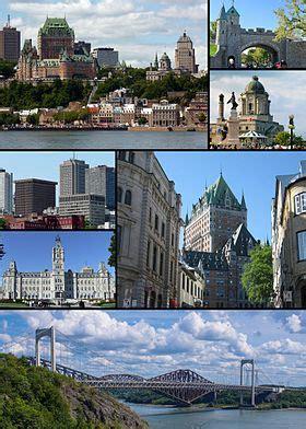 mobile city canada qu 233 bec ville wikip 233 dia