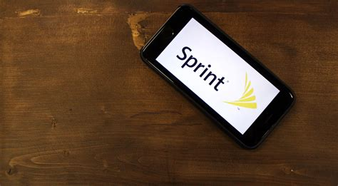 iphone forever should you care about the iphone forever plan on sprint imore