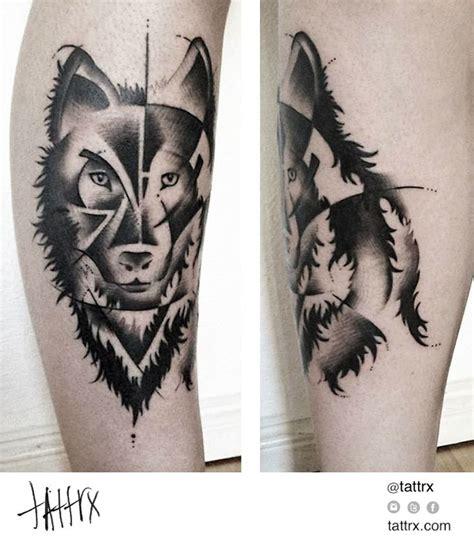 tattoo berlin instagram julia rehme berlin germany juliarehme com facebook com