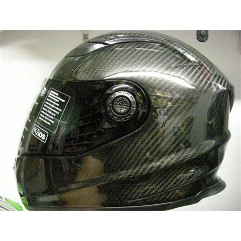 modern vespa helmet visors what do you ride with and why