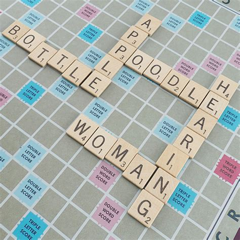 is quid a word in scrabble scrabble board scrabble board scrabble board