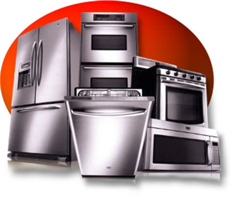 home appliance repairs same day service nj apex