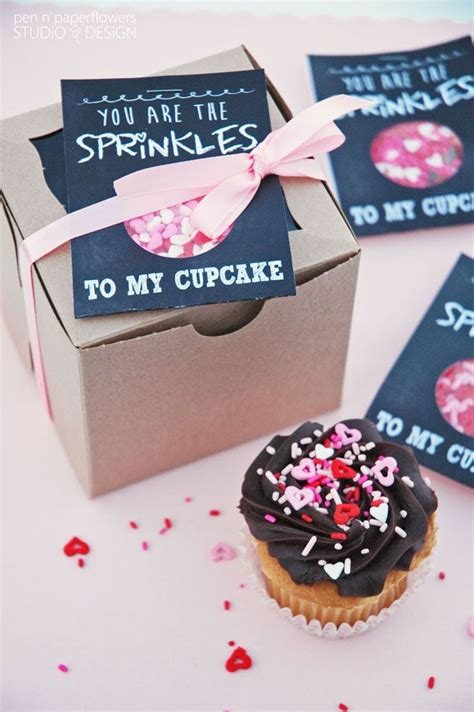Buy Yourself A Valentines Day Gift At by 1000 Images About Diy S Day Ideas On