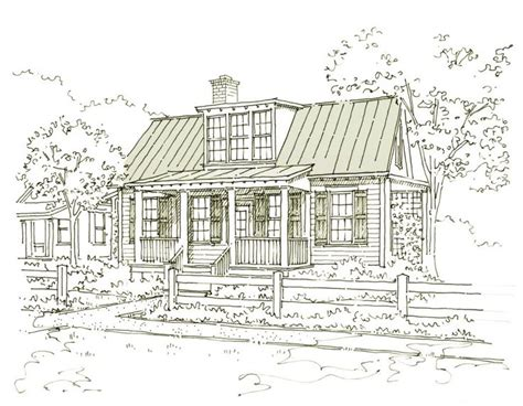 our town house plans 17 best images about house plans our town on pinterest house plans terrace and libraries